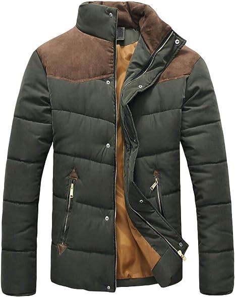 【シーズン売り切り】[メリュエル] 4カラー M~2XL カジュアルダウンジャケット アウター 防寒 韓国ファッション ファッション メンズ