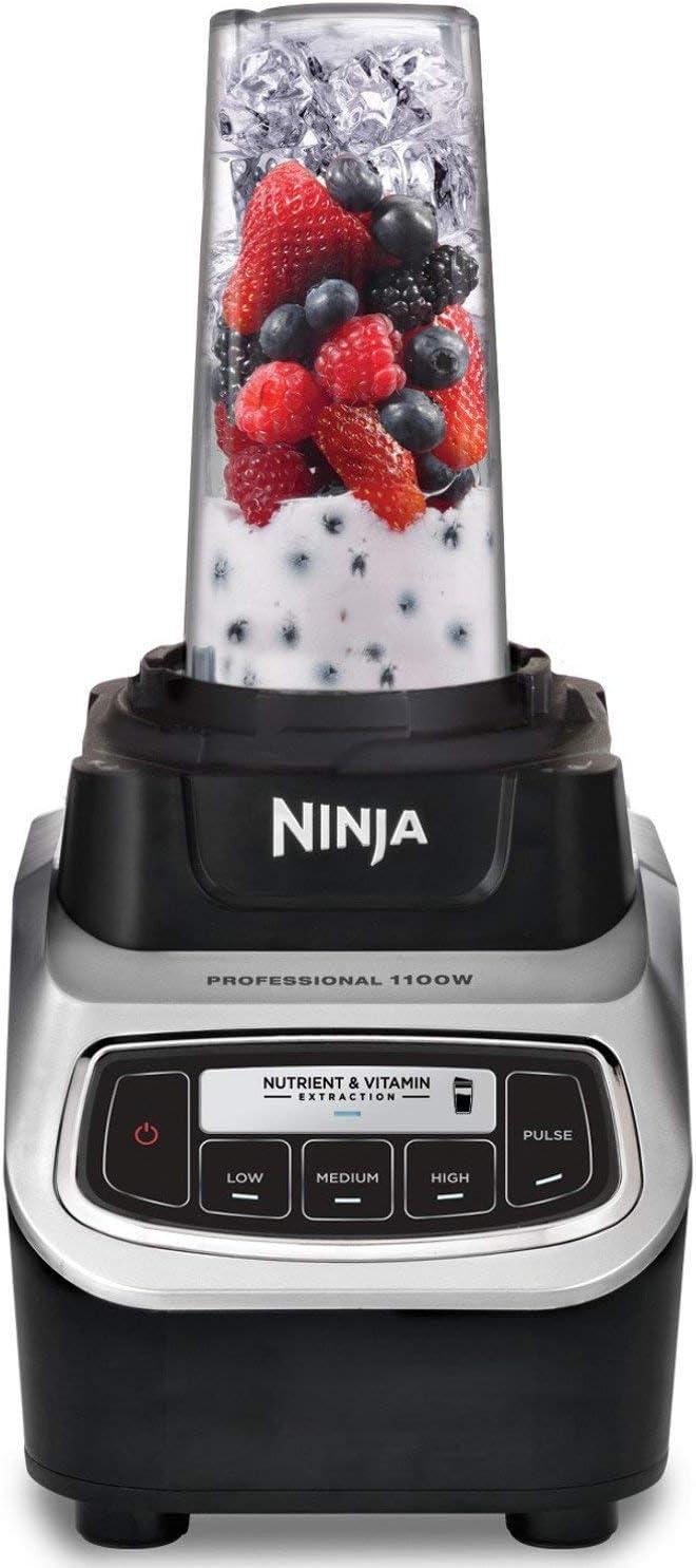 Kitchen & Dining Small Appliances Renewed Ninja Professional ...