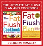 Ultimate Fat Flush Plan and Cookbook (EBOOK BUNDLE) offers