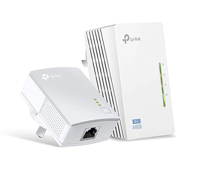 TP-LINK TL-WPA4226T V1 POWERLINE DRIVER FOR MAC