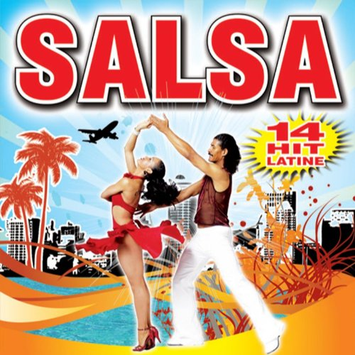 Amazon com salsa gruppo latino mp3 downloads