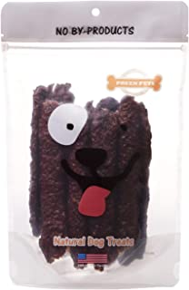 product image for Preen Pets Just Chicken for Dogs - Jerky Strips Made with 100% Chicken with Liver