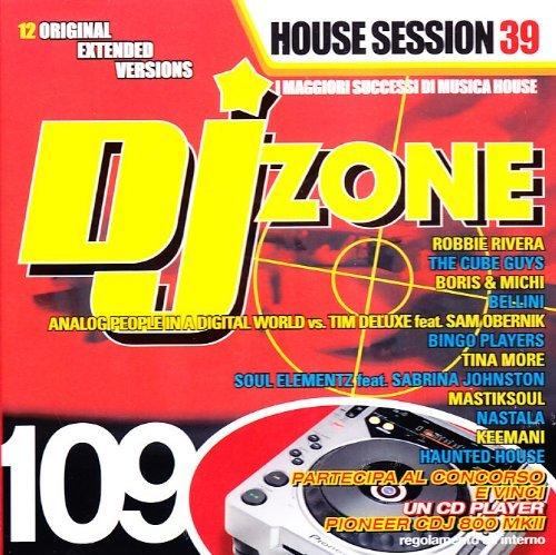 109 - Grand 12-inches, Volume 7 - Zortam Music