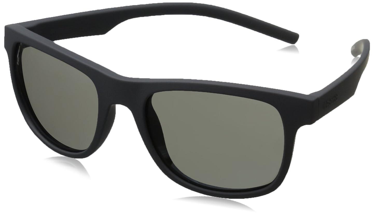TALLA 51. Polaroid Sonnenbrille (PLD 6015/S)