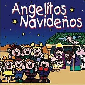 Amazon.com: Santa Claus de noche vendrá: Imix Children's Choir: MP3