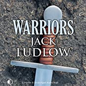 Warriors | Jack Ludlow