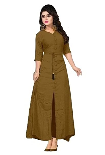 Kurtis For Women Latest Design For Party Wear Buy In Today