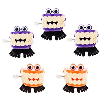 Wind Up Chattering Teeth Funny Toy Icon Image Vector Illustration.. Royalty  Free Cliparts, Vectors, And Stock Illustration. Image 81273120.