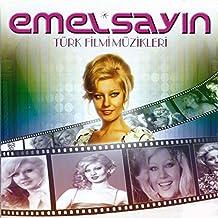 Türk Film Müzikleri