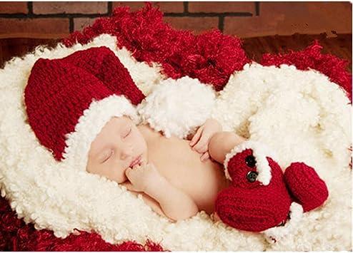 Fashion para recién nacidos Boy disfraz de niña bebé trajes ...