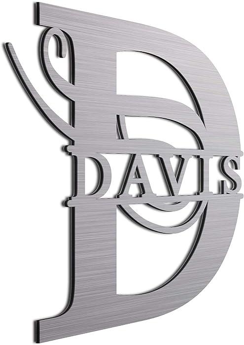 JASS GRAPHIX Davis 12