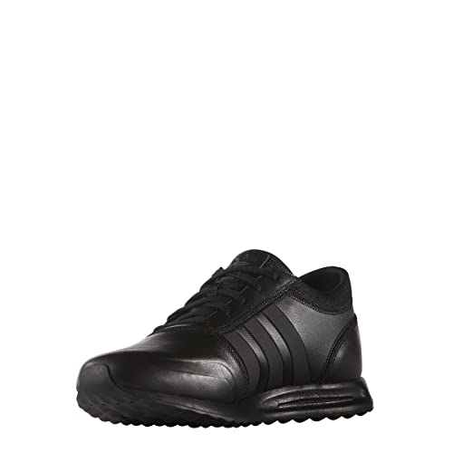 Los Mode Noir Sneakers Homme Originals Chaussures Angeles Adidas 5vwqxPIZn