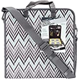 quilt carrying bag - Dritz Omnigear Project Case, 13.5