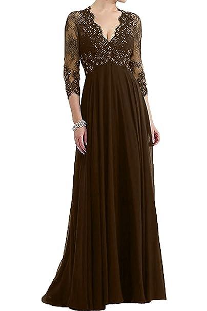 La_Marie Braut Fuchsia Festliche Damen Kleider