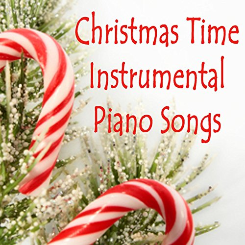 Grown up Christmas List (Instrumental Version)