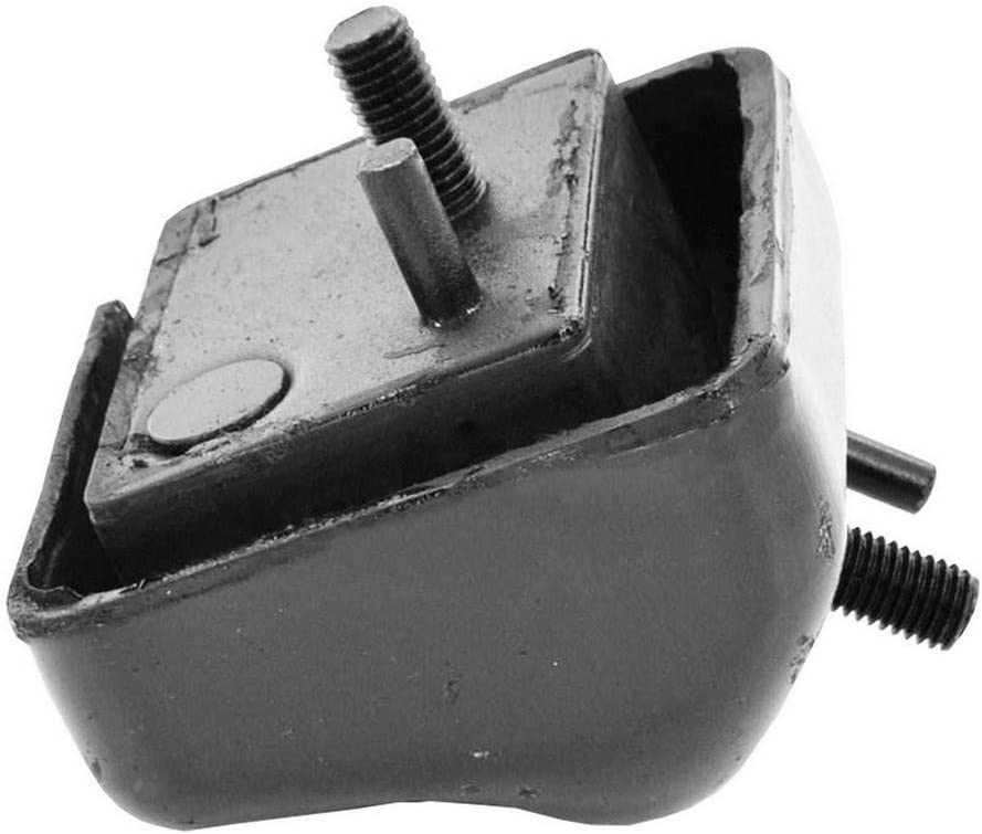 Front Right Engine Mount for MAZDA B2300 FORD RANGER