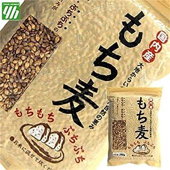 4 bolsas] Las bolsas de arroz nacional 280gX4 trigo (1.12kg ...
