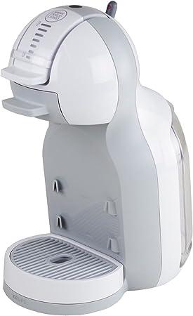 Krups KP 1201 Cafetera multibebida Nescafé Dolce Gusto Mini Me: Amazon.es: Hogar