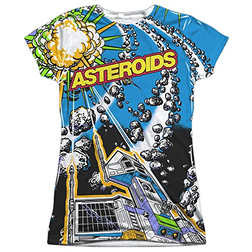 atari-asteroids-arcade-game-all-over-space-ship-juniors-front-back-print-t-shirt