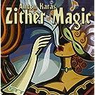 Zither Magic