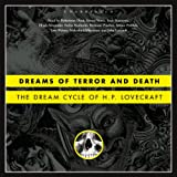 Bargain Audio Book - Dreams of Terror and Death