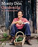 Gardening at Longmeadow, Monty Don, 1849903786
