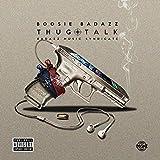 Thug Talk [Explicit]