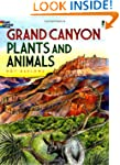 Grand Canyon Plants and Animals Color...