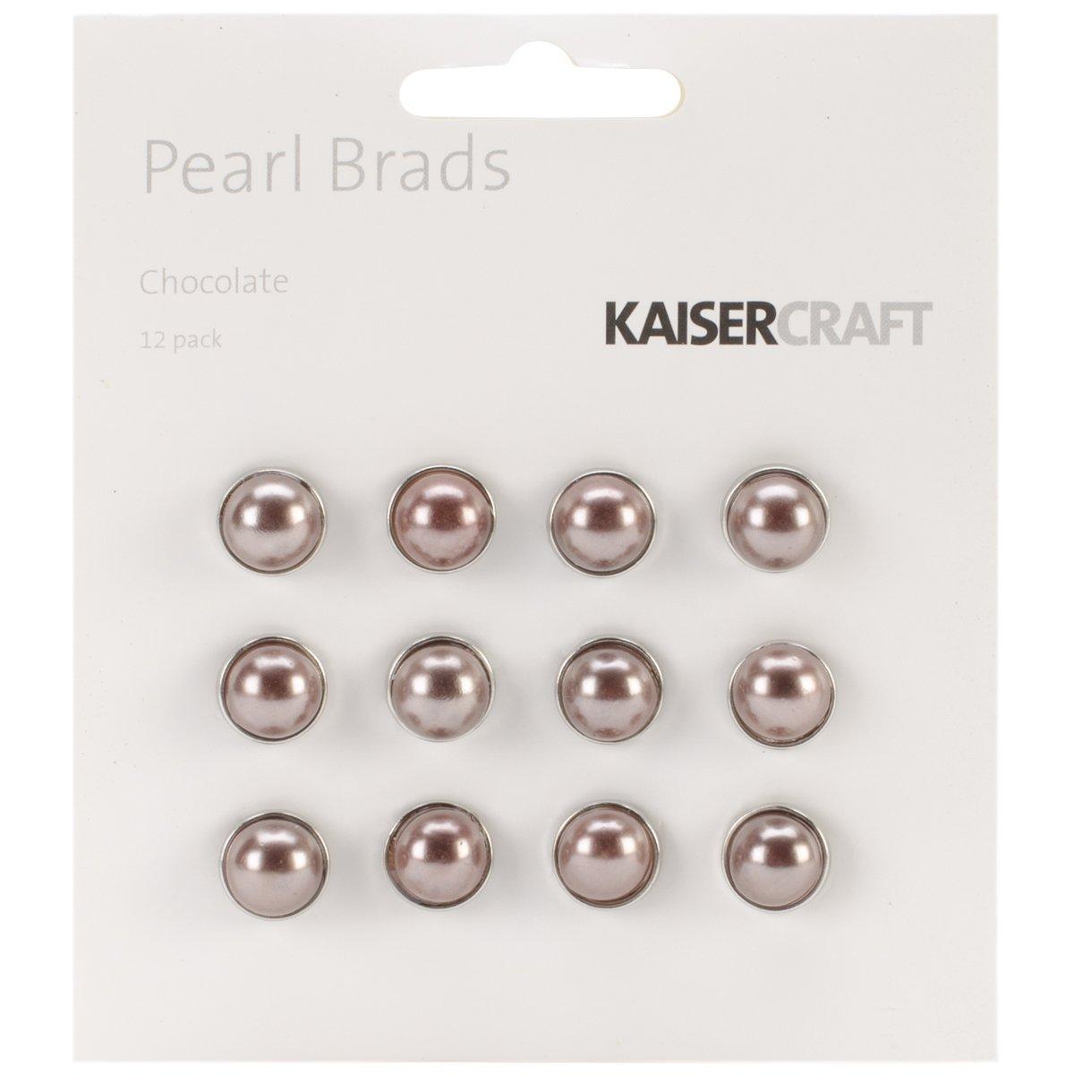 Confetti Clear Clear Clear Stamps 6.25 X4  (16cm X 10cm)- B00GZ8E2C8 | Good Design  | Niedrige Kosten  | ein guter Ruf in der Welt  7e908f