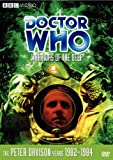 Doctor Who: Ep.131 - Warriors of the Deep