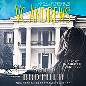 Secret Brother | V. C. Andrews