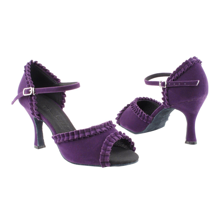 70eaf03f32 Sapatos serão enviados sem caixa. tamanhos 10 1   2-12 são encomenda  especial itens