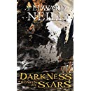 Darkness Between the Stars (Eaters of the Light Book 1)