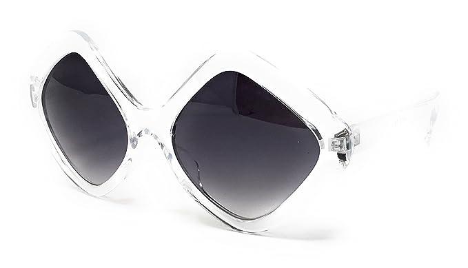 Revive Eyewear Damen Sonnenbrille Grün grün IpNg0