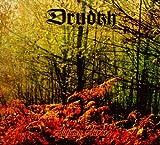 AUTUMN AURORA by DRUDKH (2010-01-26)