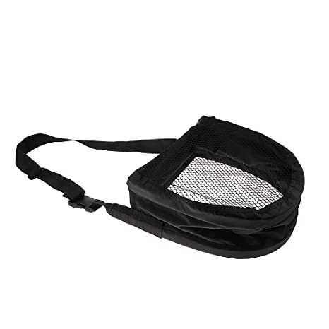 Amazon.com   MagiDeal Line Casting Stripping Basket Waist Storage Case for  Fly Fishing w Carry Bag   Sports   Outdoors dfc9e55cdd3bc