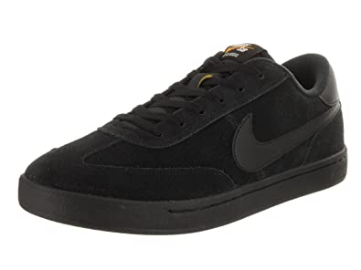 low priced a9acb 0b540 Nike Mens SB FC Classic Skateboarding Shoe Size 9 B(M) US
