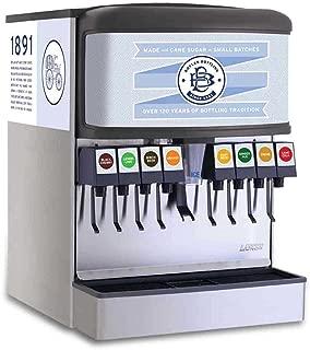 product image for Boylan Bottling Lemonade Soda, 5 Gallon -- 1 each.