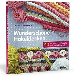 Zöpfe Häkeln Amazonde Anja Sypniewski Bücher