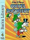 Barks Library Special, Onkel Dagobert (Bd. 4)