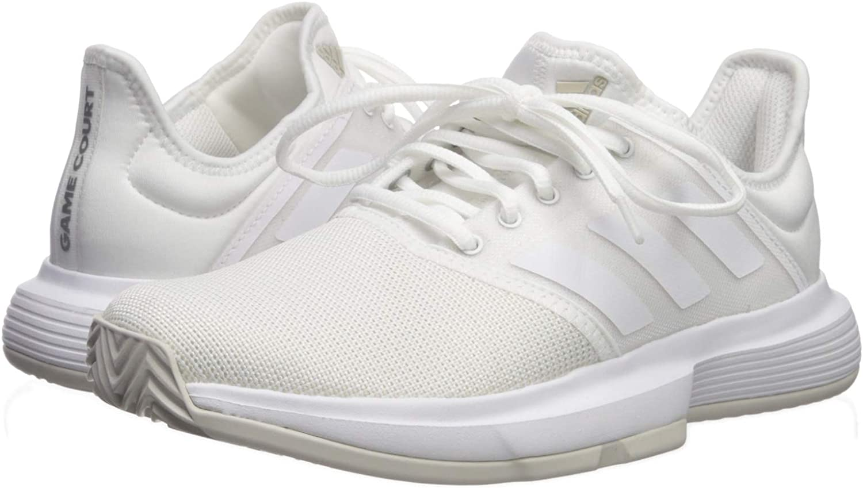 Gamecourt Wide Tennis Shoe