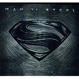 Ost: Man of Steel