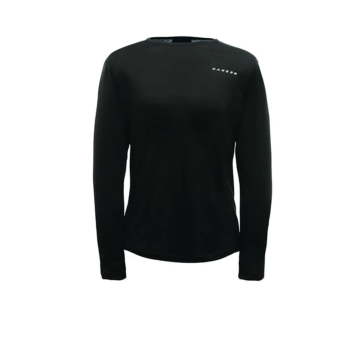 Dare 2b Insulate Long Sleeve Capa de Base, Hombre Regatta DMU306
