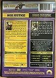 Mob Justice & Urban Crossfire