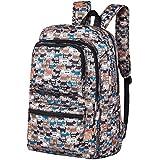 Best VBIGER Backpack For Boys - Vbiger Large-capacity School Backpack Breathable School Shoulders Bag Review