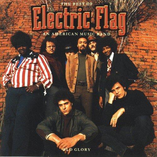 electric flag - 2