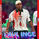 paul ince - Paul Ince (feat. Quincy.O & Taylor Made)