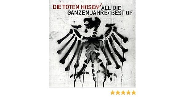 Die Toten Hosen Live Der Krach Der Republik Download