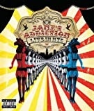 Jane's Addiction: Live In NYC [DVD] [2013]