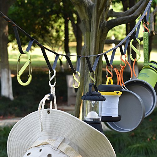 10pcs Hot Selling Outdoor Camping Thick Canvas Hammock Colourful Stripy Garden Swing & Bag Free Shipping Sleeping Bags Camping & Hiking